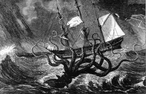 http://dvoetochie.files.wordpress.com/2011/08/mariagalina-giant_octopus_attacks_ship.jpg?w=604