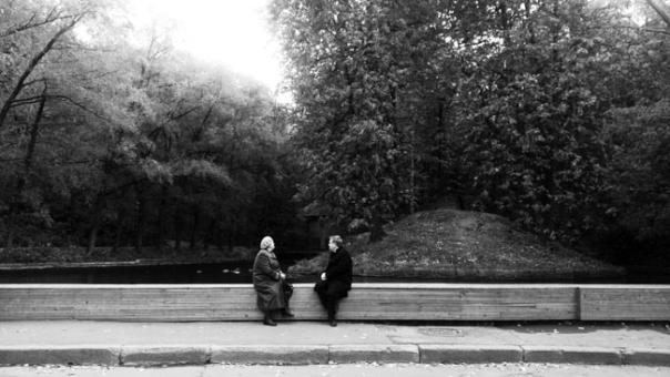 park-gorkogo_2016