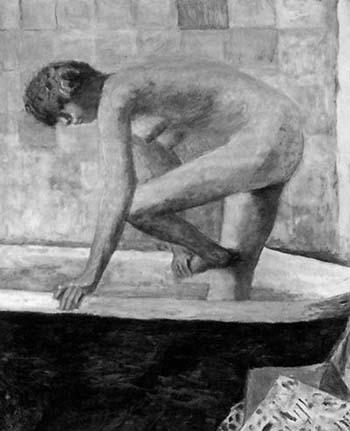 aaron-shabtay--pierre-bonnard-bathtub-s