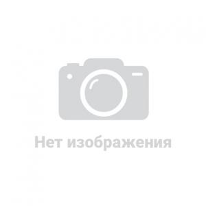 Олег копылов-нет-фото-300x300